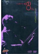 Caetano Veloso - C'é Ao Vivo (DVD)