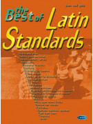 The Best of Latin Standards 1