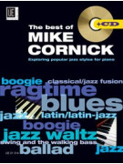 Best of Mike Cornick (book/CD)