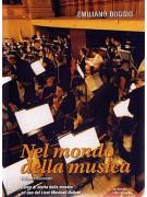 Nel mondo della musica - Volume 2 (libro/2 CD)
