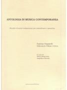 Antologia di musica contemporanea