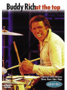 Buddy Rich – At the Top (DVD)