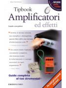 Tipbook Voce - amplificatori ed effetti