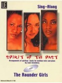 Spirit of the Past (book/CD sing-Along)