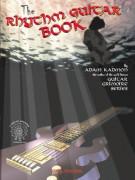 The Rhythm Guitar Book