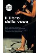 Il libro della voce (libro/CD)