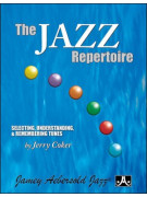 The Jazz Repertoire