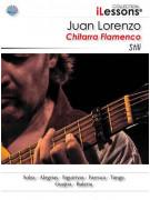 Chitarra Flamenco: Stili (libro/cloud video)