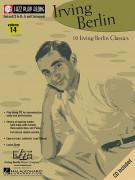 Jazz Play-Along Volume 14: Herbie Hancock (book/CD)