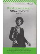 Nina Simone: Una vita
