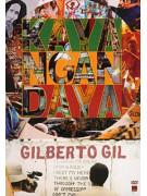 Kaya N'Gan Daya (DVD)