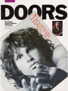 Doors canzoni