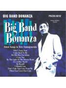 Big Band Bonanza - Great Songs (CD sing-along)