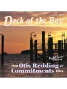 Dock of the Bay - Otis Redding & Commitment (CD Sing-along)