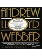 You Sing the Hits of Andrew Lloyd Webber (CD Sing-along)