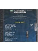 Celine Dion (CD basi musicali)