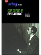 George Shearing : Swing Era (DVD)