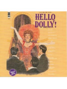You Sing the Show: Hello Dolly! (2 CD sing-along)