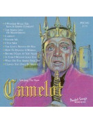 Camelot : You Sing The Hits (CD sing-along)