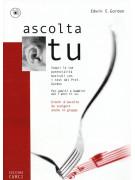 Ascolta tu (libro/CD)
