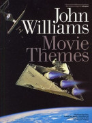 John Williams - Movie Themes