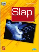 Sergio Ferrante - Slap (libro/CD)