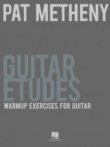 esercizi chitarra www birdlandjazz it pat metheny esercizi www birdlandjazz it