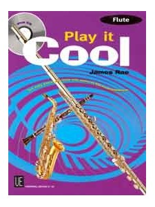 how to play flute book