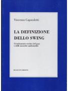 La definizione dello swing
