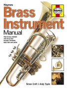 Brass Instrument Manual