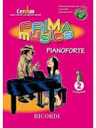 Prima Musica - Pianoforte Volume 2