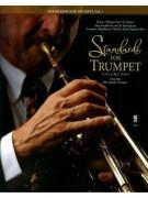Standards for Trumpet, Vol. 1 (book/CD)