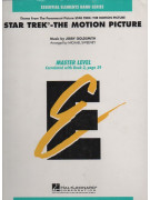 Star Trek-The Motion Picture