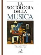 La sociologia della musica