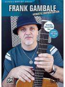 Acoustic Improvisation (DVD)