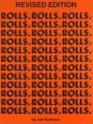Rolls, Rolls, Rolls