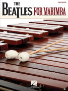 The Beatles for Marimba