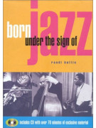 Born Under the Sign of Jazz (book/CD)