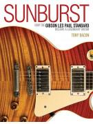Sunburst - How the Gibson Les Paul