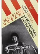 Massimo Urbani - L'avanguardia è nei sentimenti