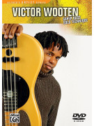 Super Bass Solo Technique (DVD)
