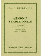 Armonia tradizionale II