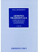 Armonia tradizionale 1