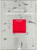 Modal Jazz Composition & Harmony 1