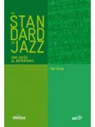 Gli Standard del Jazz