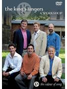 A Workshop (DVD)