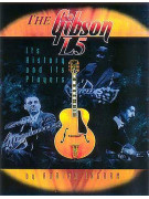 The Gibson L5: Its History & Its Players