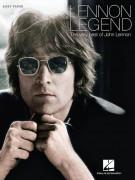 Lennon Legend – The Very Best