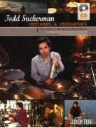 Methods & Mechanics (book/CD)