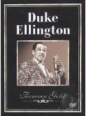 Duke Ellington - Forever Gold (DVD)